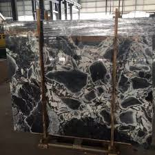 tile stores bel air md granite tops price list home decor marble