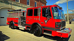 New London Fire Fighters Local 1522 Garfield Mvp Rescue Pumper H6063 Firefighter One Ferra Fire Apparatus Pictures Google Search Ferran Fire Archives Ferra Apparatus Safe Industries Trucks Inferno Chassis Chicagoaafirecom August 2017 Specialty Vehicles Inc 2008 Intertional 4x4 Used Truck Details For San Francisco Rev Group Public Safety Equipment H5754 St Landry Parish Dist 2 La