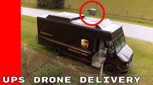 UPS Drone Delivery - YouTube Unicef Usa On Twitter Teaming Up Wups To Get Safe Water From Ford Making Auto Artstop Standard Ecoboost Pickups Medium You Can Now Track Your Ups Packages Live A Map Quartz Amazon Prime Day Promo Starts Night Of July 10 30 Hours 70 Hour Rule Merry Christmas Page Browncafe Upsers 1 Hour Truck Backing Sound Beep Youtube Makes Largest Purchase Yet Renewable Natural Gas The Astronomical Math Behind New Tool Deliver Packages Marques Brownlee Yo Dbrand You Need Explain Workers Put In Holiday Overtime To Internet Purchases Fleet Will Add 200 Hybrid Vehicles Duty Work Info