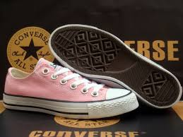 Converse Converse Chuck Taylor All Star Chicago line Store