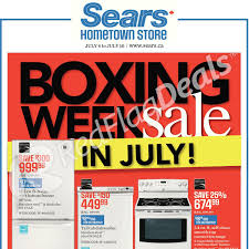 Sears Coupons Rfd - Bella Terra Movie Coupons Searscom Black Friday 6pm Outlet Coupon Code Sears Redflagdeals Futurebazaar Codes July 2018 Dickies Double Knee Work Pants Walmart Dickies Iron Shoes Unisex Stevemadden Mattress Sets Bowflex Coupons Canada Best On Internet Make A Wish Beautiful Concept Outlet Warranty Foodnomadsclub Black Friday Ads Sales Doorbusters And Deals 2017 Download Sears Nunnoboughwheelw37s Soup Gnc Printable August 2019