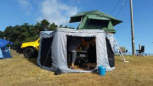 Question About Regular Vs. Foxwing Awnings - Expedition Portal Coreys Fj Cruiser Buildup Archive Expedition Portal Arb 4x4 Accsories 813208a Deluxe Awning Room Wfloor Ebay Amazoncom 2000 Automotive Thesambacom Vanagon View Topic Tuff Stuff 65 X 8 Camp Shelter With Pvc New Taw All Access Setting Up Youtube Install How To On A Four Wheel Camper Performance Camping Essentials Set Up Side And Sun Room
