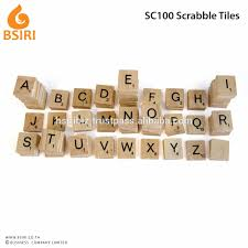 Super Scrabble Tile Distribution by 100 Scrabble Tile Distribution Uk Scrabble 2 Letter Words