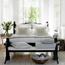Best 25 Dark Wood Furniture Ideas On Pinterest