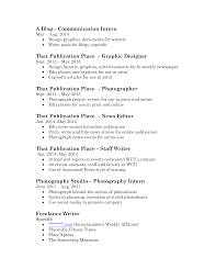 Resume Critique #1: The Reporter – The 13 Ways You're Fucking Up ... Free Resume Critique Service Ramacicerosco Resume Critique Week The College Of Saint Rose 10 Best Free Review Sites In 2019 List 14 Fantastic Vacation Realty Executives Mi Invoice And Resum Of Your Dreams What You Need To Know Make Cv Online Luxury Line Beautiful 30 A Toolkit To Make The Job Search Easier For Jobseekers Adam 99 My Wwwautoalbuminfo Back End Developer Front New Elegant Bmw Jobs Format 1 Reporter 13 Ways Youre Fucking Up Critiquepdf Docdroid