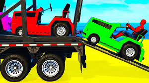 CARS 4 KIDS - YouTube Gaming 12 Scale Marvel Legends Shield Truck Vehicle Spiderman Lego Duplo Spiderman Spidertruck Adventure 10608 Ebay Disney Pixar Cars 2 Mack Tow Mater Lightning Mcqueen Best Tyco Monster Jam For Sale In Dekalb County Popsicle Ice Cream Decal Sticker 18 X 20 Amazoncom Hot Wheels Rev Tredz Max D Coloring Page For Kids Transportation Pages Marvels The Amazing Newsletter Learn Color Children With On Small Cars Liked Youtube Colours To Colors Spider Toysrus