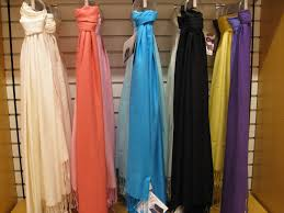 Green Bay | Wedding Dresses: Dress Barn Plus Size Formal Special Occasion Drses Dressbarn Stunning Sundrses For Women Mastercraftjewelrycom Dress Barn Olive Green Dress Pants New Without Tags Barn Archives Whitney Nic James Pretty Multicolored Top By Seveless Blue Dress Barn Michigan Wedding Christiana Patrick The Aline Flattering Holiday Party 16 Hot Beautiful Guest Attire For Beachy Weddings Kelly In The City Green From And Scarves 75 Chic Office Looks Busy Business Crepes