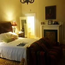 Pamlico House Bed & Breakfast 20 s Bed & Breakfast 400