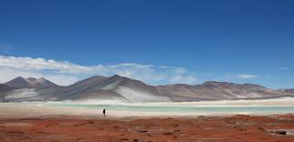 100 Tierra Atacama Sustainable Travel Connect With The Landscape Of Chile