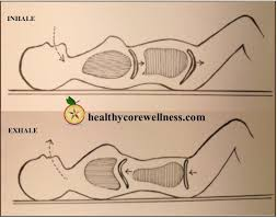 Pelvic Floor Tension Myalgia Exercises by Why Your Pelvic Floor Needs Both Pilates And Yoga Healthy Core