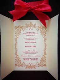 Where to Print Invitations Awesome Digital Invitation Printing Fresh