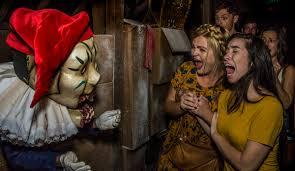 Universal Halloween Horror Nights 2014 Theme by 100 Halloween Haunt Universal Universal Studios U0027