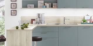 arbeitsplatten küchen schilling küchenstudio rödinghausen