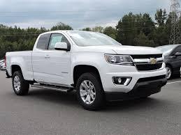 100 Chevrolet Colorado Truck New 2019 For Sale Winston Salem NC VIN