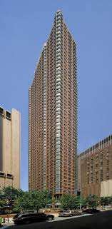 100 Luxury Apartments Tribeca Tower At 105 Duane St In Sales Rentals