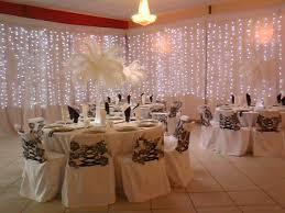 salle de mariage evry marjane location salle de mariage à