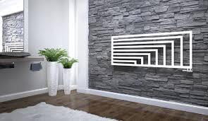 design heizkörper aus der ganzen welt für wohnraum büro