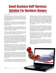 Infinity Business Mag July 2015 : Simplebooklet.com Best 25 Voip Phone Service Ideas On Pinterest Hosted Voip Business Voip Infographics Gsm Gateway Mobile Tg Yeastar Egypt Compu Care Providers Of 2017 Polycom Small Phone Systems Certicomm Llc A Voice Solutions Services For Businses Phonecom Service In The Cloud Voip Pbx And Ip The Top 5 800 Number For That Fits Budget Advantages Using A