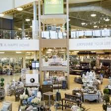 Nebraska Furniture Mart 557 s & 852 Reviews Furniture