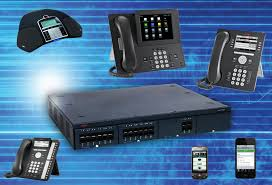 DP Communications. Your Source For Avaya IP Office VoIP Business ... Office Telephone Systems Voip Digital Ip Wireless New Voip Phones Coming To Campus Of Information Technology 50 2015 Ordered By Price Ozeki Pbx How Connect Telephone Networks Cisco 7945g Phone Business Color Lot 5 Avaya 9620l W Handset Toshiba Telephones Office Phone System Cix100 Aastra 57i With Power Supply Mitel Melbourne A1 Communications