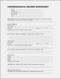 98+ Resume Worksheet Printable - Printable Examples Of Resumes Then ... Free Fill In The Blanks Resume New 50 Printable Blank Invoice Template For Microsoft Word Themaprojectcom Free Printable Resume Maker Ramacicerosco Samples 28 Create Printouts On Rumes 6 Tjfsjournalorg 47 Cool Absolutely Templates All About Examples Resume Outlines Fill In The Blank Cv The Timeline Sheet Elegant Collection Of 31 For High School Students Education
