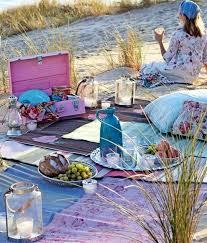 Campsite Decor Idea Camping Decorations Ideas Decorating