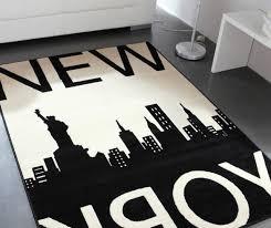 bureau de chambre pas cher 2 tapis new york photo 810 tapis new
