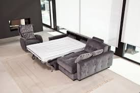 sofa beds with double the function and style
