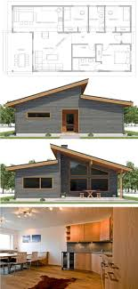 100 Architecture House Design Roof Plan Home