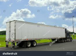 Eighteen Wheeler Truck On Truck Stop Stock Photo 1572969 - Shutterstock Semitruck Accident Mmg Law Firm A 18 Wheeler Truck Driver Pulls Over To Rest Near Gaviotaca On Wheeler Semi Truck Hills Field Stock Photo Getty Images American Kenworth High Roof Sleeper Photos Royalty Free New 18wheeler Technology Progress Or Problem Bailey Oliver Michigan And Lawyer 248 3987100 Why Do 18wheelers Have Wheels Other Automotive Oddities Big Sleepers Come Back The Trucking Industry Guide For Handling Rig Accidents Trucks Rigs Wheelers 2 Watch Them Driving By See Parked Bharat Benz 3718 14 Live Running On Road Youtube