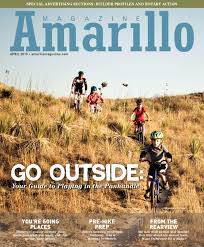 Amarillo Magazine | April 2010 By Amarillo Magazine - Issuu Amarillo Magazine September 2017 By Issuu F On The Third Floor Of City Hall At 509 Southeast 7th Avenue With 201314 Symphony Program Asking For Local Otography Submissions We Home Traffic Update Roadway Is Cleared After Cattle Truck Overturns November 2015 Summit Truck Group Watkins Mfg Inc 200 Reed Ave Odessa Tx 79761 Ypcom