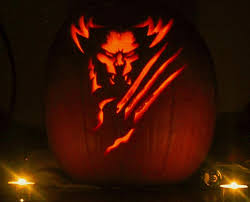 Spiderman Pumpkin Carving by Pumpkin5 Jpg 1280 1035 Pumpkins Pinterest
