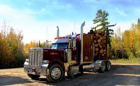 Logging Truck - Photo By Jeremy Rempel - Highways Today 1988 Kenworth T800 Logging Truck For Sale 541706 Miles Spokane Truck Wikipedia Loses Load Near Mayook The Drive Fm 849 Pre Load Ta Off Highway Log Trailer Stacked Wooden Logs Tree Trunks On A Logging In Ktaia Stock This Electric Driverless Can Carry Up To 16 Tons Of Wel Built Trucks And Trailers Trinder Eeering Big Moving Wood From Harvest Field Plant Timber Simulator Apk Download Free Simulation Game Photo By Jeremy Rempel Highways Today Code 3 Tekno Scania 4 Rigid With Drag Wsitekno Etc Police Report Fding Marijuana That Spilled