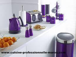 equipement cuisine materiel cuisine professionnel meilleur de cuisine materiel