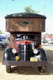 100 Custom Truck Camper Vintage Based Trailers From OldTrailercom