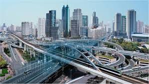 Dresser Rand Uae Jobs by Road Solutions Mobility Siemens Global Website