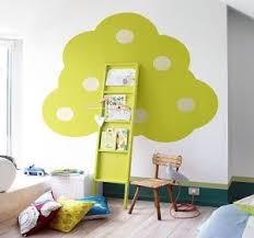 peinture chambre d enfant 10 idées peintures pour chambre d enfant habitatpresto