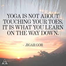 159 Best Yoga Teacher Quotes Images On Pinterest