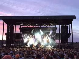 Bathtub Gin Phish Tab by Mr Miner U0027s Phish Thoughts Blog Archive The First Six Of Summer