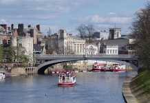 bureau de change york currency exchanges in york where to change your
