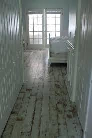 best 25 painted wood floors ideas on paint wood floors