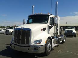INTERSTATE TRUCK CENTER Stockton & Turlock, CA International ... Peterbilt Trucks For Sale In Indiana 2000 Peterbilt Truck For Sale Classiccarscom Cc1103963 Trucks In Fresno Ca For Used On Buyllsearch 89 Peterbilt 379 Sale Archives Best Wikipedia Perris American Historical Society California 2015 389 Palms Spring By Owner And Ca Resource Daycabs Lights Out Car Hauler