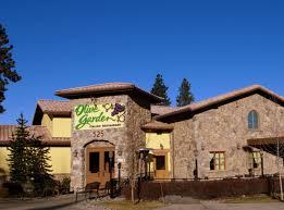 Olive Garden Coeur D Alene Home Design Inspiration Ideas and