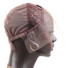 Amazon.com: Bella Hair Breathable Swiss Lace Front Wig Cap For ... Cabhi Truck Cap Snugtop Swiss Army Issued M83 Alpenflage Camo Cotton Field Grade1 Caps Fiberglass Bed Alinum Work Vs Archive The Ranger Station Forums Famous 2018 Anyone Out There Running An Contractor Topper Expedition Commercial Hdu Ishlers Custom Road Accsories Pembroke Ontario Canada Trucks Plus 613 Ladder Racks World