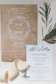 Full Size Of Templatesrustic Wedding Invitations Adelaide With Rustic Shutterfly In Conjunction