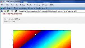 Matlab Cell To Double by Introducing Structures And Cell Arrays Video Matlab