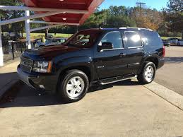 New Truck! 2011 Chevy Tahoe Z71 Black Coated With Wolfgang Uber ... Wwwvetertgablindscom Truck Window Tting Tahoe Used Parts 1999 Chevrolet Lt 57l 4x4 Subway 1997 Exterior For Sale 2018 Rally Sport Special Edition Wheel New 18 Chevrolet Truck Tahoe 4dr Suv 4wd At Fichevrolet 2doorjpg Wikimedia Commons Mks Customs Mk Tahoe Truck With Rims Extras Unlocked Gta5modscom Test Drive Black Chevy Is A Mean Ma Jama Times Free Press 2015 Suburban Yukon Retain Dna Increase Efficiency 07 On 30 Diablo Rims Trucks With Big Pinterest 2017 Pricing For Edmunds