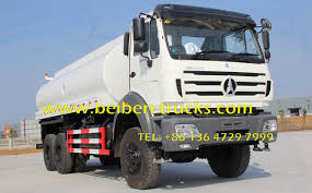 Buy Beiben Off Road 6*6 Water Bowser Truck Water Tanker Truck 20Cbm ... Dofeng Tractor Water Tanker 100liter Tank Truck Dimension 6x6 Hot Sale Trucks In China Water Truck 1989 Mack Supliner Rw713 1974 Dm685s Tri Axle Water Tanker Truck For By Arthur Trucks Ibennorth Benz 6x4 200l 380hp Salehttp 10m3 Milk Cool Transport Sale 1995 Ford L9000 Item Dd9367 Sold May 25 Con Howo 6x4 20m3 Spray 2005 Cat 725 For Jpm Machinery 2008 Kenworth T800 313464 Miles Lewiston