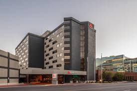 100 Hotels In Page Utah In Downtown Provo Explore Valley