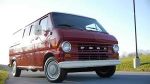 1974 Ford Econoline Van - YouTube 1966 Ford Econoline Pickup Gateway Classic Cars Orlando 596 Youtube Junkyard Find 1977 Campaign Van 1961 Pappis Garage 1965 Craigslist Riverside Ca And Just Listed 1964 Automobile Magazine 1963 5 Window V8 Disc Brakes Auto 9 Rear 19612013 Timeline Truck Trend Hemmings Of The Day Picku Daily 1970 Custom 200 For Sale Image 53 1998 Used Cargo E150 At Car Guys Serving Houston